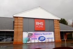 Boots to remain on Grove Street when new store opens at Handforth Dean