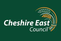 Proposals to merge Wilmslow, Handforth and Chorley