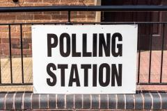 Alderley Edge candidates confirmed for May local elections
