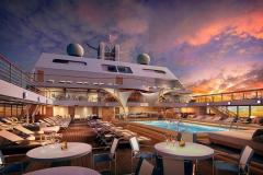 Destinology invite you to our Luxury Cruise Event