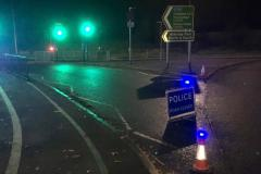 Three people who died following bypass crash named