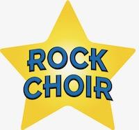 Rock Choir (2)