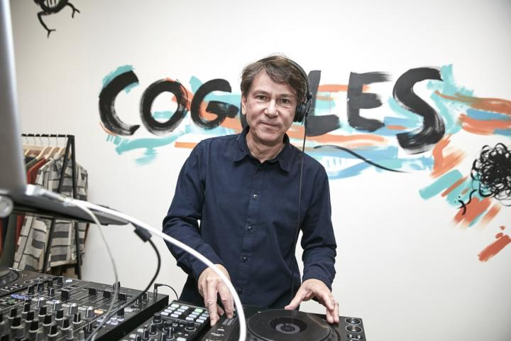 COGGLES-SHOP OPENING-737