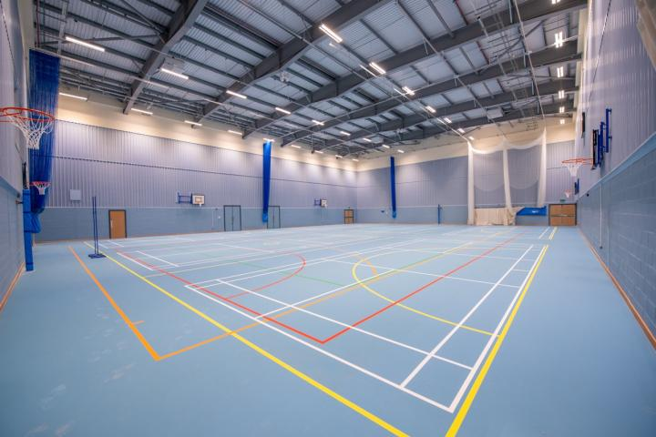 CCS4750.jpg_Christian Smith _Sports Hall