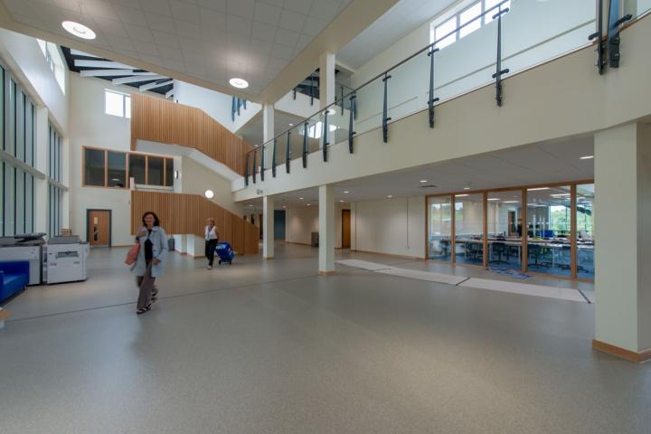 CCS7068.jpg_Christian Smith_Main entrance foyer
